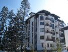 Apartment for sale in Borovets, Borovets Center