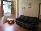 Borovets Apartment for sale