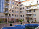 2 bed Apartment for sale in Sunny Beach, Sunny Beach