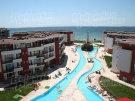 1 bedroom Apartment in Sunny Beach, Sunny Beach