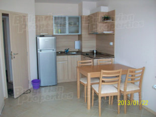Lozenets Apartment for sale