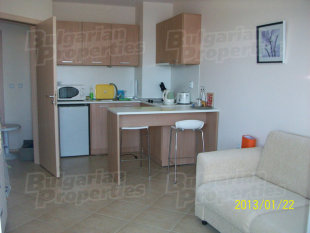 Apartment for sale in Lozenets, Lozenets