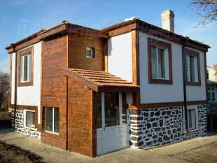 3 bedroom property in Burgas, Burgas