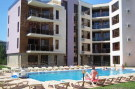 1 bed Apartment in Sunny Beach, Sunny Beach
