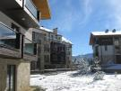 13 bedroom Apartment in Borovets, Borovets