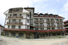 2 bed Apartment in Bansko, Bansko