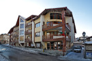 Apartment in Bansko, Bansko