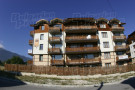Bansko Studio apartment for sale