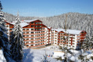Apartment for sale in Pamporovo...