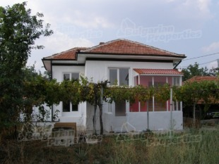 Plovdiv property for sale