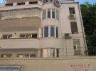 Apartment for sale in Plovdiv...