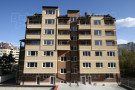 1 bed Apartment for sale in Sofia, Sofia Ovcha Kupel