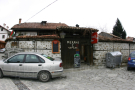 property for sale in Bansko, Bansko