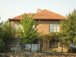 2 bedroom home in Stara Zagora...