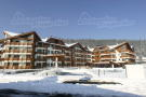 1 bedroom Apartment in Bansko, Bansko
