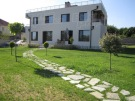 Varna house for sale