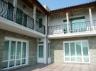 house for sale in Balchik, Balchik