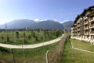 2 bed Apartment for sale in Bansko, Bansko
