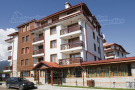 Studio apartment for sale in Bansko, Bansko