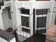 Ground Flat to rent in GFF 28a Warden Road