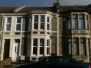 3 bedroom Terraced house in Queens Road, St George