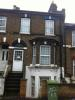 6 bed Terraced house in Upton Park Road, London...
