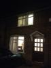 4 bedroom Terraced property to rent in Parsloes Ave Dagenham ...