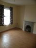 3 bedroom Flat to rent in Barking Road, London, E6