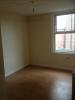 3 bedroom Flat to rent in Central Park Road...