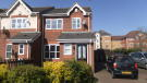 End of Terrace home in Great Galley Close...
