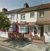 3 bed Terraced property to rent in Holland Road, London, E6
