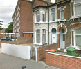 2 bedroom Flat to rent in Katherine Road, London...