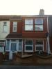 4 bed Terraced property for sale in Wellington Road, London...