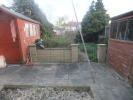 3 bedroom house to rent in Listowel Road, Dagenham...