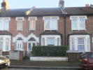 3 bed Terraced property for sale in Henry Road, London, E6