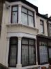 Lathom Road Terraced property for sale