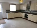 3 bed Terraced home for sale in Byron Avenue, London, E12