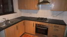 4 bedroom semi detached home in Cabot Way, London, E6