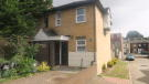 2 bed End of Terrace property in Verbena Close, London...