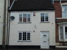 2 bed Terraced house to rent in Shropshire Street...