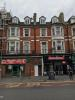 property for sale in Holdenhurst Road, Bournemouth, Dorset, BH8