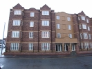 1 Harrington House Flat to rent