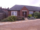 Albert Street Semi-Detached Bungalow to rent