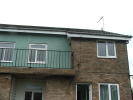 1 bedroom Flat to rent in West Street, Long Sutton...