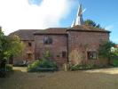 4 bed Detached house to rent in Harland Mews, Uckfield...