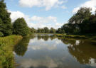 Sedlescombe Land for sale