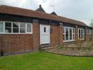 Penshurst Bungalow to rent
