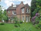 5 bed Detached property in Queens Road, Crowborough