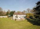 5 bedroom Country House for sale in Maresfield, East Sussex