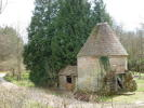 Plot for sale in Cowden, Kent